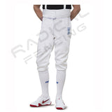 RF PBT BALATON FIE 800N Fencing Knickers - Radical Fencing: the Best Fencing Equipment