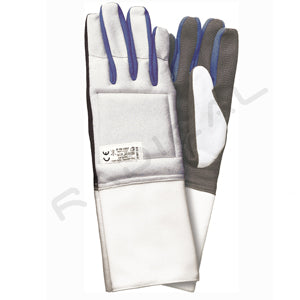 RF PBT Fencing washable glove STICKY