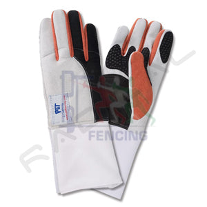 RF PBT Fencing washable glove FAVORITE - Radical Fencing: the Best Fencing Equipment