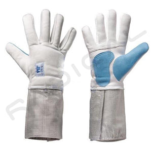 RF PBT Electric Sabre Washable 800N FIE Glove - Radical Fencing: the Best Fencing Equipment