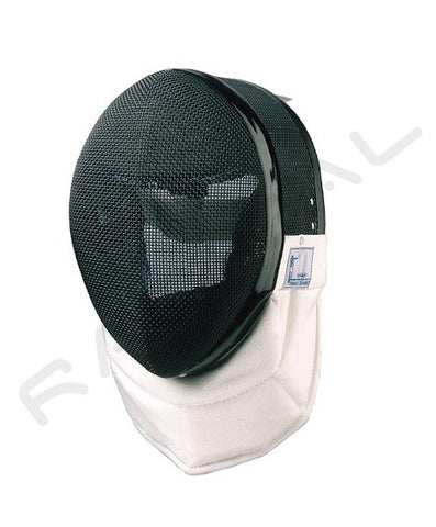 RF PBT Epee Mask FIE 1600/1000N - Radical Fencing: the Best Fencing Equipment