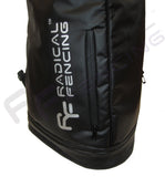 RF Sorcerer Fencing Bag v 2.0 XL