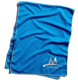 RF Mission Cooling Towel - Radical Fencing: the Best Fencing Equipment