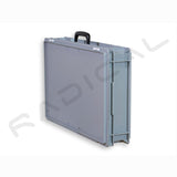 RF FA Carrying case for Favero machine - Radical Fencing: the Best Fencing Equipment