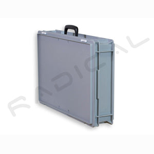 RF FA Carrying case for Favero reels or machine - Radical Fencing: the Best Fencing Equipment