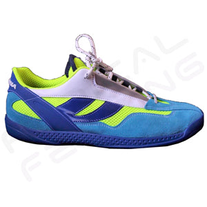 RF EF Viktoria COMPETITION fencing shoes - Radical Fencing: the Best Fencing Equipment