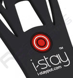 I-Stay Non-slip Bag Straps - Radical Fencing: the Best Fencing Equipment