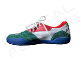 RF Viktoria OLYMPIC Fencing Shoes - Radical Fencing: the Best Fencing Equipment