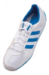 Adidas Engarde Blue Fencing shoes RF