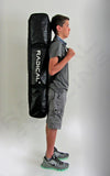 RF Strip Fencing Bag - Radical Fencing: the Best Fencing Equipment