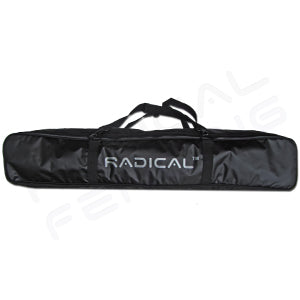 RF Strip Fencing Bag