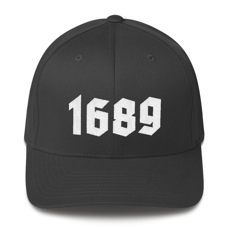 1689 Flextfit v2 - Hat - The Reformed Sage - reformed - reformed gifts - christian gifts - christian hoodie - christian apparel - christian decor - christian art -