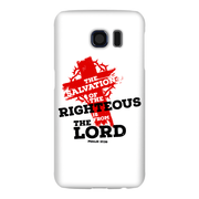Righteous - Printed - Reformed Sage