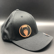 Reformed Sage Logo - Hat - The Reformed Sage - reformed - reformed gifts - christian gifts - christian hoodie - christian apparel - christian decor - christian art -