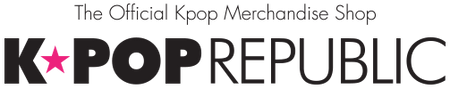 KPOP REPUBLIC