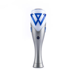 WINNER OFFICIAL LIGHT STICK (VER 2)