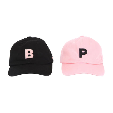 BLACKPINK OFFICIAL BALLCAP