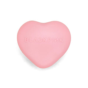 BLACKPINK SQUAREUP GRIP HOLDER