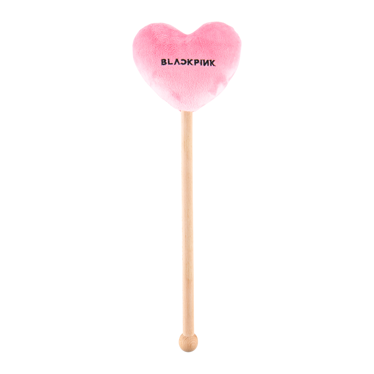 BLACKPINK 'IN YOUR AREA HEART MASSAGE STICK'