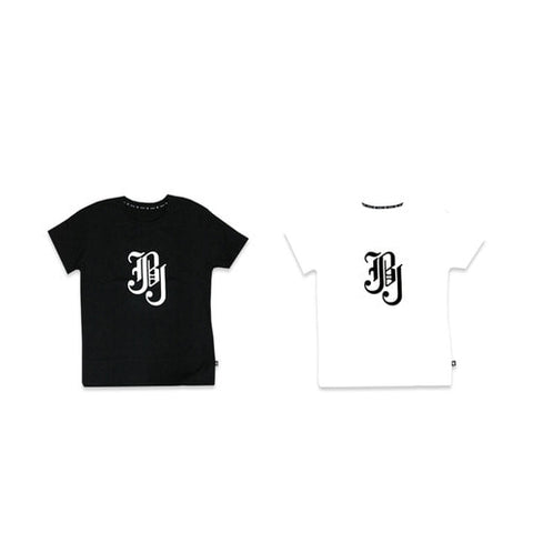 JBJ OFFICIAL T-SHIRT