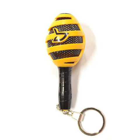 BLOCK B OFFICIAL MINI LIGHT STICK