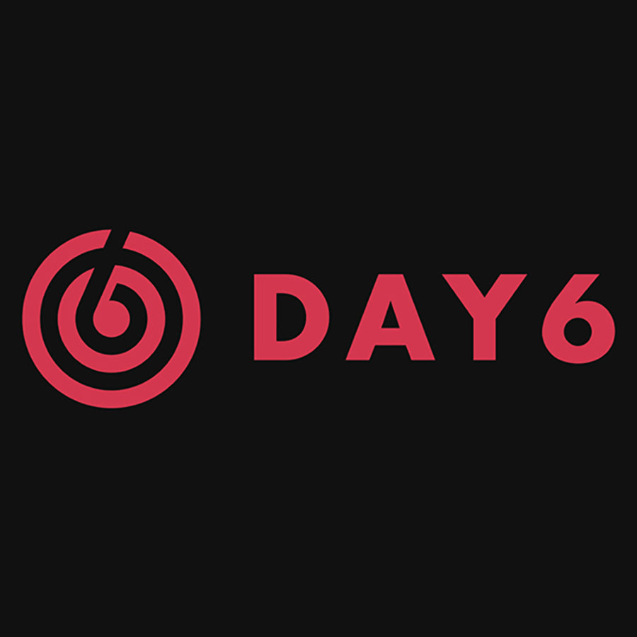 DAY6 4TH MINI ALBUM 'REMEMBER US : YOUTH PART 2'