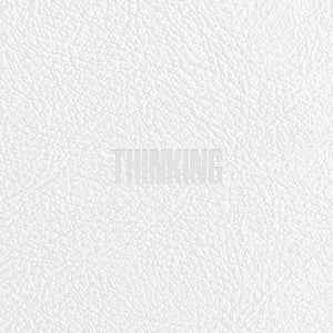 ZICO 1ST ALBUM 'THINKING'