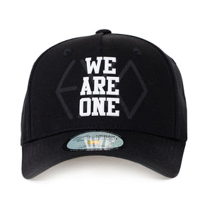EXO 'WE ARE ONE DAD HAT'