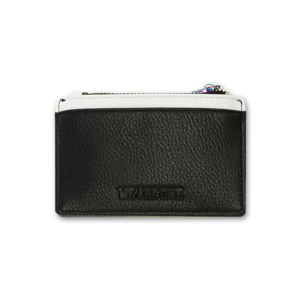 EXO 'OFFICIAL WE ARE ONE FANNY PACK WITH CARD WALLET & KEYCHAIN'