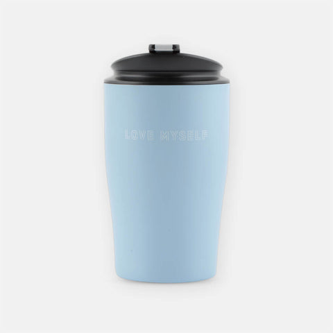 BTS 'LOVE MYSELF TUMBLER'