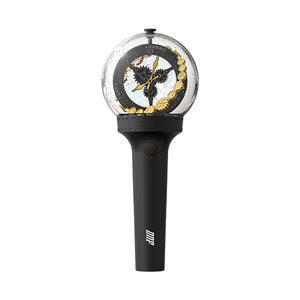 ONF OFFICIAL LIGHT STICK
