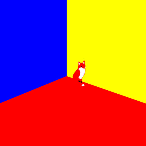 SHINEE 6TH ALBUM 'THE STORY OF LIGHT EP.3'