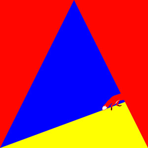 SHINEE 6TH ALBUM 'THE STORY OF LIGHT EP.1'