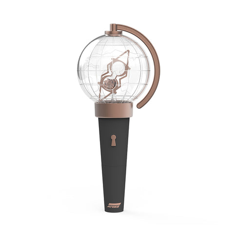 ATEEZ OFFICIAL LIGHT STICK