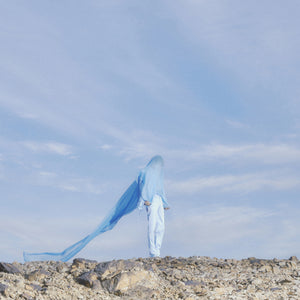 TAEMIN (SHINEE) 3RD ALBUM 'NEVER GONNA DANCE AGAIN : ACT 2'
