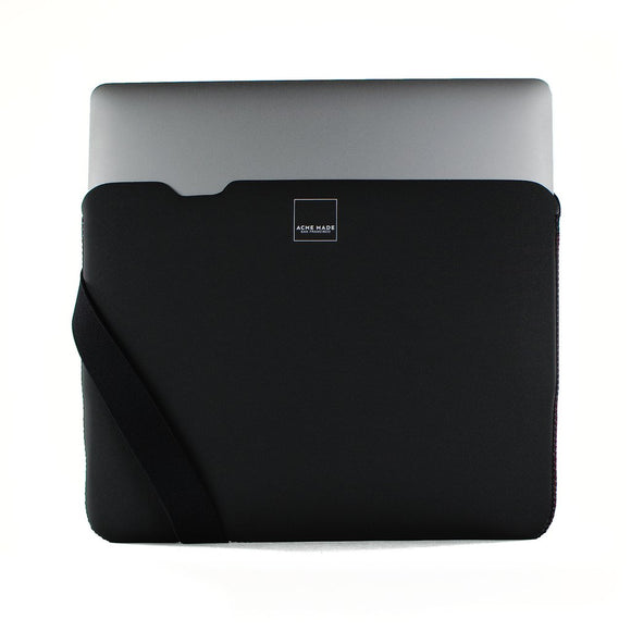 MacBook Pro and MacBook Air Sleeves, Covers and Cases