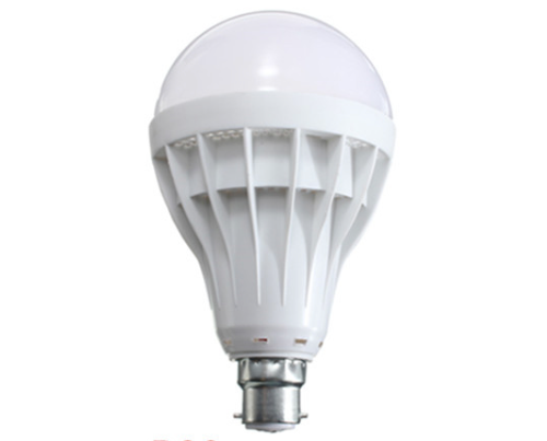 12w-15w-led-b22-side_RH0FDM6M2O7D.png