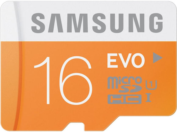 16GB-Samsung-Class-10-TF-Micro-SDHC-UHS-I-Memory-Card-48MB-s-Transfer-Speed_RPP9LOAM3ANT.jpg