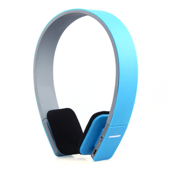 AEC-BQ618-Smart-Bluetooth-4-Headset-Wireless-Headphones-Earphones-Blue_RR9P5P8BZNZC.jpg