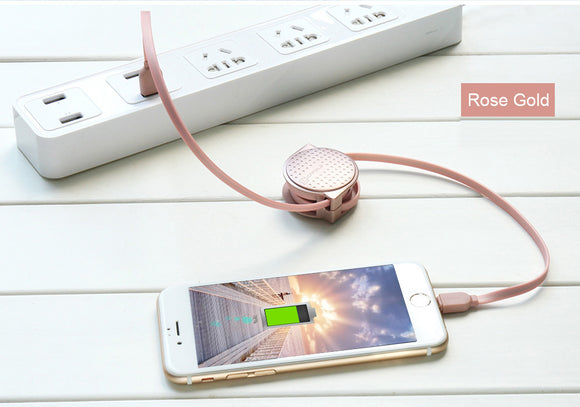 CAFELE-8-Pin-Extendable-Data-Charging_-Cable-Rose-Gold_RPM4YWEJ6XXZ.jpg