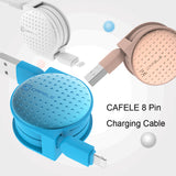 CAFELE-Circular-Cover-Stretchable-8-Pin-Data-Charging-Cable-1m_RPM4YXBNIODS.jpg
