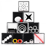 Modera-Cube-Travel-Puzzle-Set-Intermediate_RPS9HPX595YD.png