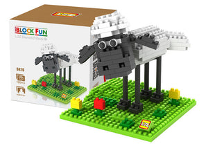 Shaun-the-Sheep-Building-Block-Toy-LOZ-190Pcs-L-9476_RRMMN7Z11PMR.jpg