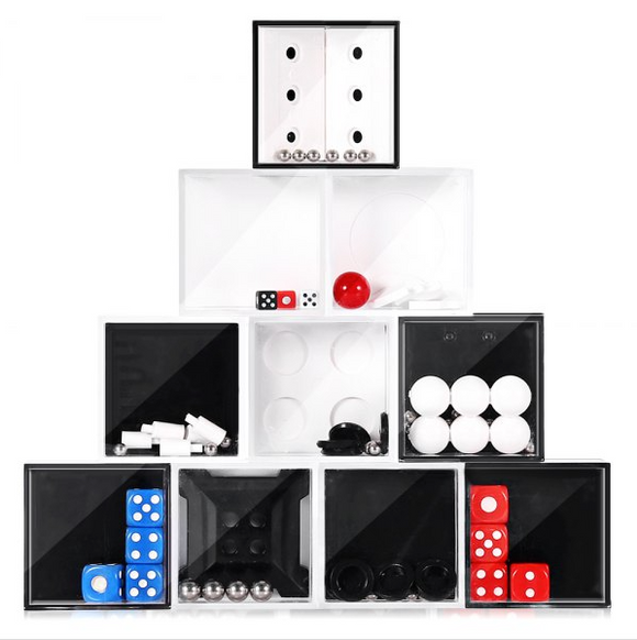 Travel-Puzzle-Set-Modera-Cube-Advanced_RQ5XFEVPMXMV.png