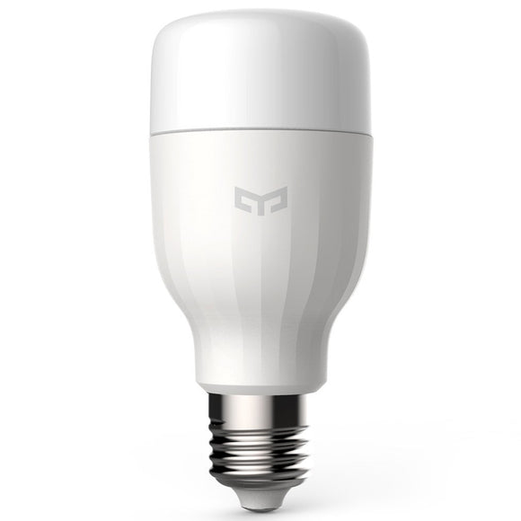 Xiaomi-Yeelight-Smart-LED-Bulb-compatible-Amazon-Alexa-IFTTT_RTIIPBGY9CFO.jpg