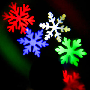 frozen-party-light_RL4C53THBDP8.jpg