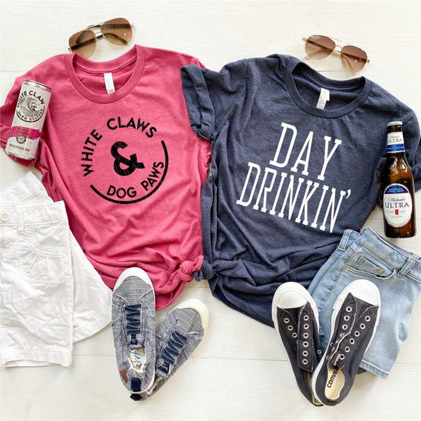Day Fun Tees