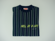 Vintage Exclusive Crewneck Shirt