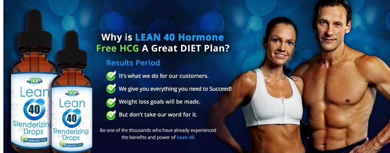 Use our HCG drops, stop and control your increasing weight problems