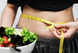 Reduce Excess Weight with HCG Diet Drops for weight loss